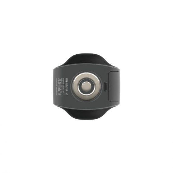 Elektrostimulátor ABP-051
